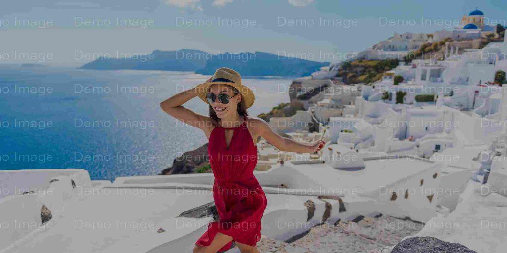 Praia a Mare 7