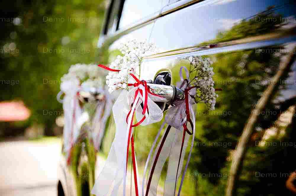 WEDDINGS 23