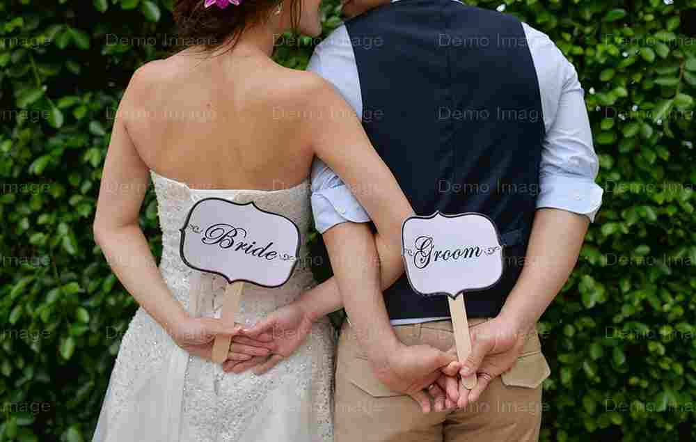 WEDDINGS 31