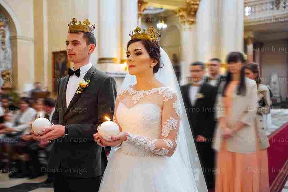 WEDDINGS 11