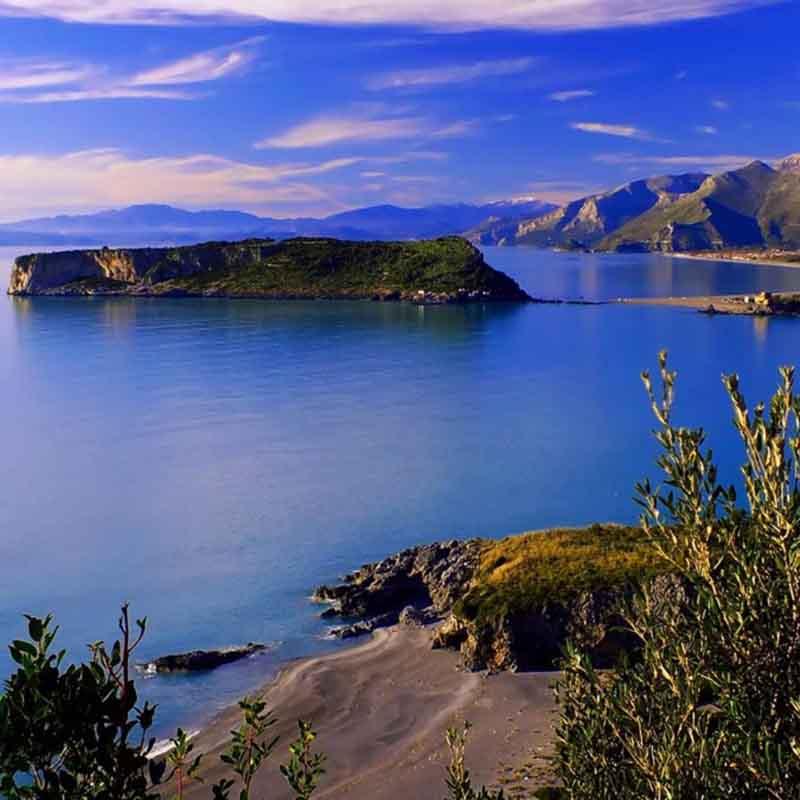 Praia a Mare 16