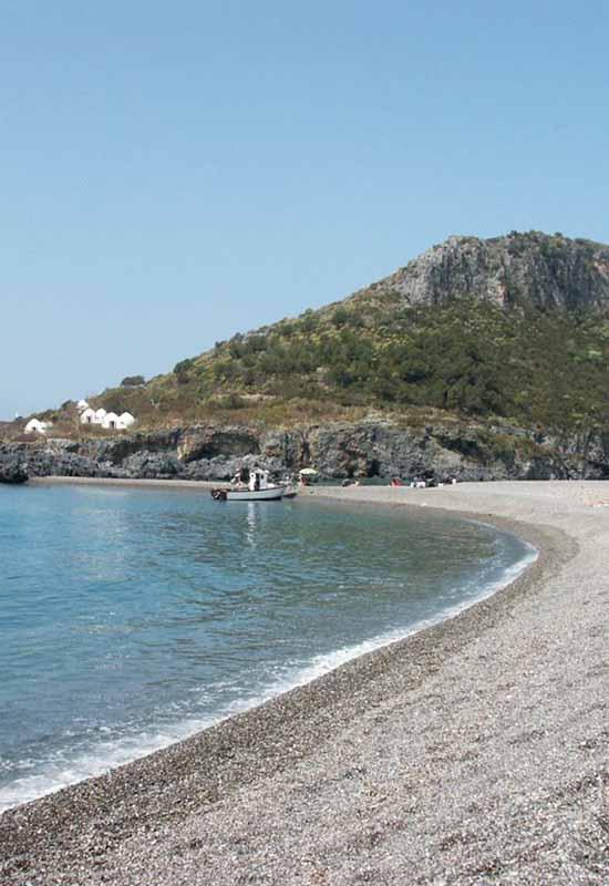 Praia a Mare 17