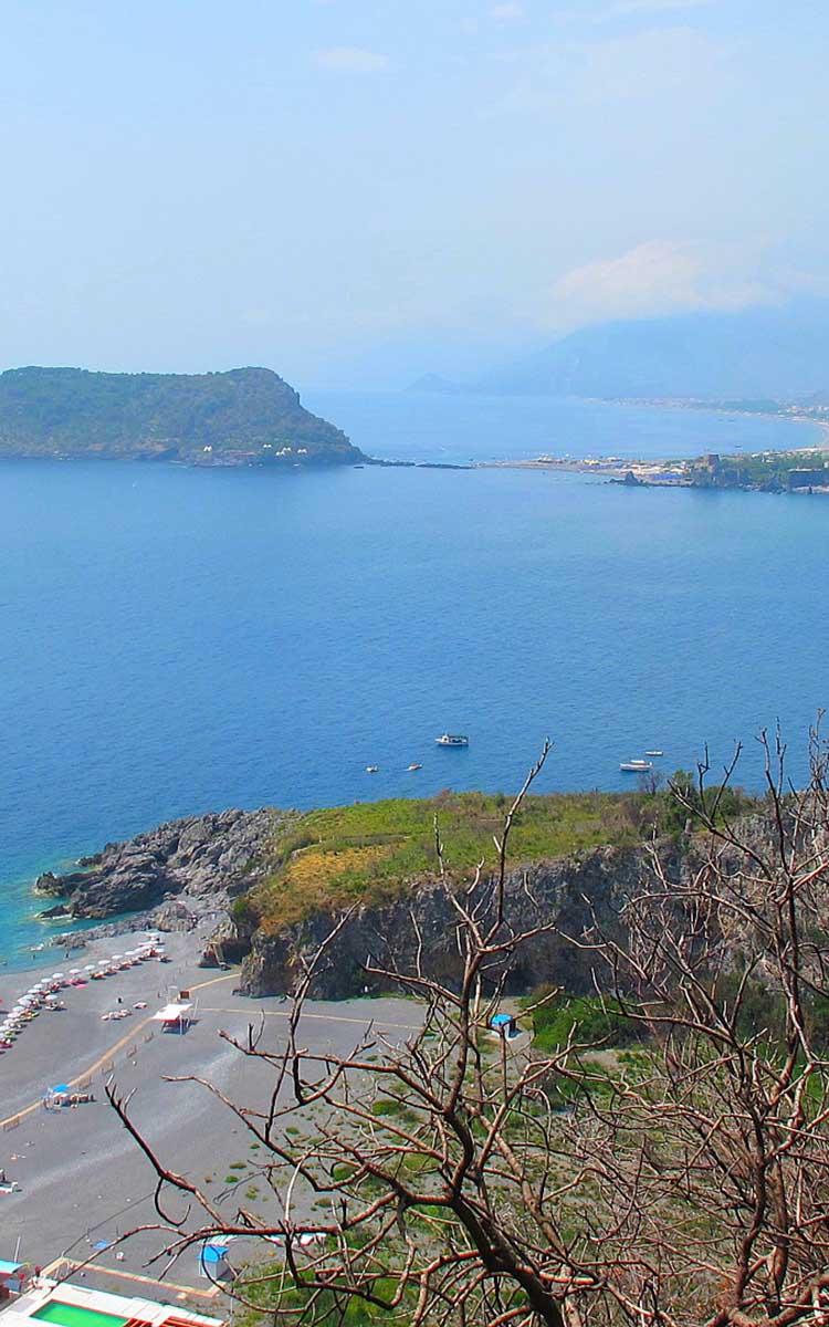 Praia a Mare 2